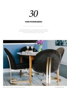 Sedie Bianche Mercatone Uno.10 Best Sedie Da Soggiorno Images Dining Chairs Dining Room