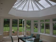 Cheap And Easy Tricks: Patio Roofing Beams double shed roofing.Roofing Texture Woods double shed roofing. Roof Design, House Design, Roof Lantern, Fibreglass Roof, Modern Roofing, Porch Roof, Roof Architecture, Roof Styles, Roof Light
