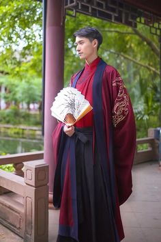 Oriental Fashion, Asian Fashion, Korea Fashion, India Fashion, Chinese Culture, Japanese Culture, Ancient China Clothing, L5r, Cool Outfits