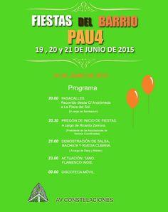 programa de fiestas pau 4