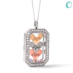 {Love} what you do + you'll never work a day in your life!   https://lucretia.origamiowl.com