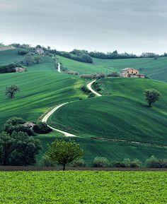 Italy  Travel This World