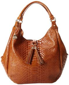 BIG BUDDHA Caffe Top Handle Bag,Cognac,One Size Big Buddha http://www.amazon.com/dp/B00E0I3WAI/ref=cm_sw_r_pi_dp_wU0fub0QHNDAM