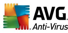 AVG Internet Security 2014 - Moviescracky