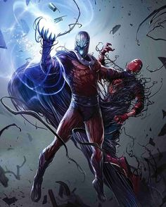 My new Wallpaper!!  ASTONISHING X-MEN 3   VENOMIZED MAGNETO VARIANT COVER BY FRANCESCO MATTINA  Download images at nomoremutants-com.tumblr.com  Key Film Dates   Spider-Man - Homecoming: Jul 7 2017   Thor: Ragnarok: Nov 3 2017   Black Panther: Feb 16 2018   New Mutants: Apr 13 2018   The Avengers: Infinity War: May 4 2018   Deadpool 2: Jun 1 2018   Ant-Man & The Wasp: Jul 6 2018   Venom : Oct 5 2018   X-men Dark Phoenix : Nov 2 2018   Captain Marvel: Mar 8 2019   The Avengers 4: May 3 2019…