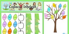 Back to School Romania Cartonașe cu cuvinte-Romanian Primary Resources, Teaching Resources, Teaching Aids, Interactive Activities, Classroom Displays, Eyfs, English Words, Twinkle Twinkle, Romania