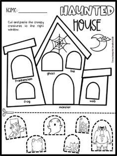 Easy Halloween Treats For School Moldes Halloween, Fairy Halloween Costumes, Adornos Halloween, Manualidades Halloween, Theme Halloween, Halloween Crafts For Kids, Diy Halloween Decorations, Easy Halloween, Holidays Halloween