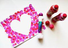 easy valentines day craft for kids makobi scribe - HD3898×2784