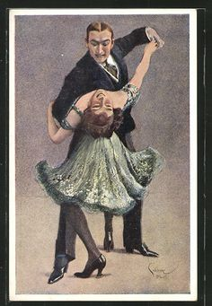 Deko art deco and balls le on pinterest - Geheime deco ...