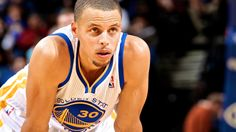 Stephen Curry ❤️