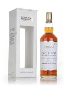 craigellachie-46-year-old-1970-cask-1607-gordon-and-macphail-la-maison-du-whisky-60th-anniversary-whisky