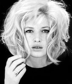 09d115796990b71d321eb2ed7b4a018d rome google search pin by javier villegas on debbie harry blondie pinterest