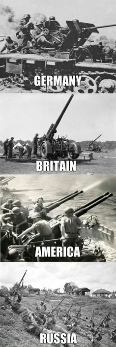 History Humor XLVI is part of Funny - Read XLVI from the story History Humor by Ivvy Grace (Ivvy) with reads history, jokes, random Enough with the Military Jokes, Army Humor, Army Memes, Really Funny Memes, Stupid Funny Memes, Haha Funny, Funny Images, Funny Photos, Meme Pics