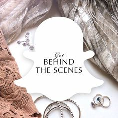 Get the look of the season and go behind the scenes of a PANDORA Magazine fashion shoot. Stay tuned at our snapchat PANDORAofficial #PANDORAmagazine #PANDORAbehindthescenes