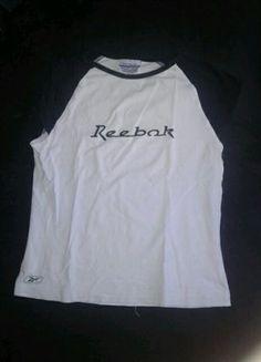 794427e2738 À vendre sur  vintedfrance ! http   www.vinted.fr mode-femmes sweats  38533361-pull-sweat-bleu-marine-reebok