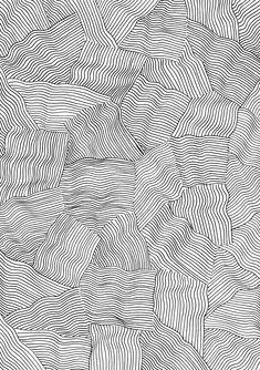 Zeichnung 126 | Ulrike Wathling