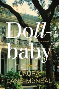 7/3/2014 For fans of Saving CeeCee Honeycutt and The Help, Dollbaby brings to life the charm and unrest of 1960s New Orleans through the eyes of a young girl learning to understand race for the first time. A big-hearted coming-of-age debut set in civil rights-era New Orleans—a novel of Southern eccentricity and secrets When Ibby Bell's father dies unexpectedly in the summer of 1964, her mother unceremoniously deposits Ibby with her eccentric grandmother Fannie and throws in
