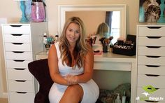 "Olivia Jensen Pawg | AllGoodThings.TV on Twitter: ""Olivia Jensen first cut of AGT's Fan ..."