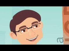 Custom Logo and Website Design Services- Pixels Logo Design - YouTube