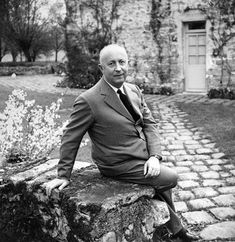 Christian Dior ( 21 January 1905 – 23 October 1957) was a French fashion designer, best known as the founder of one of the world's top fashion houses, also called Christian Dior