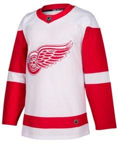 282810b1833 30 Best Authentic NHL Jerseys images | Nhl jerseys, Adidas Men ...