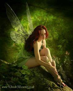 Fairies on Pinterest | Fairy Art, Fantasy Fairies and Fantasy Art