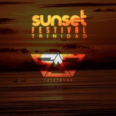 Sunset Festival Mix 2015  #EDM #Music #FreedomOfArt  Join us and SUBMIT your Music  https://playthemove.com/SignUp