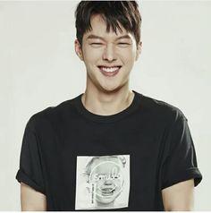 Jang Ki-yong Park Hae Jin, Park Seo Joon, Korean Male Models, Korean Celebrities, Korean Star, Korean Men, Asian Actors, Korean Actors, Dramas