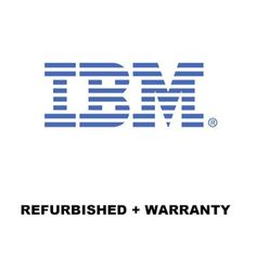 39M2877 IBM LCM2 Console Manager Switch 1735-1GX