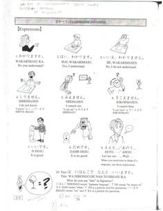 Worksheet Japanese Grammar Worksheets language sun and study abroad on pinterest japanese worksheet