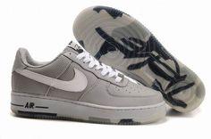 new styles 7906d 2c197 httpwww.roshesrhoptat.com Nike Air Force 1 Low Damen