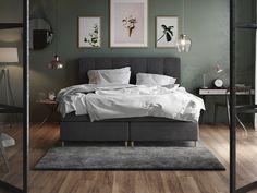 Venus, Dream Rooms, Poster Wall, Bedroom, Interior, Furniture, Design, Home Decor, Diamond