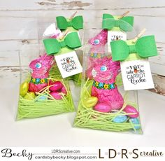I hope you are all having an amazing weekend and enjoying the beautiful Spring weather blossoming around us. Becky here wi. Spring Weather, Easter Gift, Have A Great Day, Bunny, Stamp, Creative, Garden, Gifts, Cute Bunny