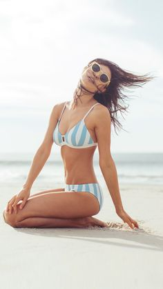 bf10cf02874e 87 Best LIVELY Swimwear images in 2019