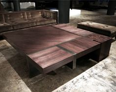 rustic charm furniture. Wooden Spool Half Table Rustic Saloon | My Creations/Cool Crafts Co. Pinterest Charm Furniture D