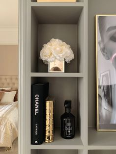 Room Ideas Bedroom, Bedroom Decor, Casa Pop, Aesthetic Room Decor, Luxurious Bedrooms, Luxury Bedrooms, Home Interior Design, Living Room Decor, House Design