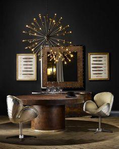 """timothy oulton furniture"" - Google Search"
