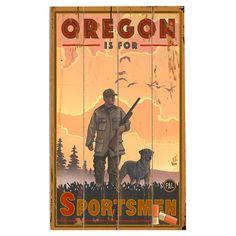 75 Best Places Oregon Images Beautiful Landscapes