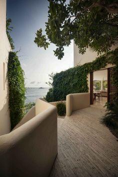 Villas Finestre / CC Arquitectos