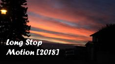 Long Stop Motion Road Trip Stop Motion in PE yep that is why it is enjoy it and if you like it share it Stop Motion Road Trip in Sunny Africa in 2018 . Port Elizabeth, Stop Motion, Road Trip, Celestial, Sunset, Movie Posters, Outdoor, Outdoors, Film Poster