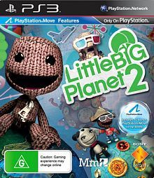 LittleBigPlanet 2 (Sony PlayStation DVD-Box) for sale online Xbox 360, Playstation Move, Anime Couples Manga, Cute Anime Couples, Anime Girls, Wii U, News Games, Video Games, Mma