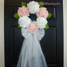 summer wreath front door wreaths, wreaths for door wedding wreaths hydrangea wreath, front door decorations