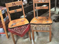 Texas True: Western Furniture & Decor, Rustic Log Furniture, Cowboy Gifts, Rodeo Gifts, Texas Memorabilia