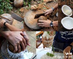 thai-secret-cooking (4)