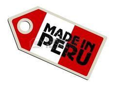 Hecho en el Perú