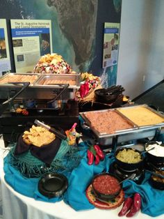 Mexican Fiesta at the Florida Museum