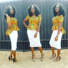 @awurabenaakoto  #ankarastyles