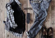 Briglia 1949 - Italian Clothes for Man