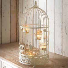 ideas about Vintage Lanterns on Pinterest Old