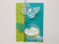 #stampinup #2021 #butterflybrilliance Stampin Up, Tampons, Catalogue, Jaba, Scrapbooking, Butterfly, Butterflies, Stamping Up, Scrapbooks
